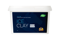 Ice Clay by Cavalor 4 Kg