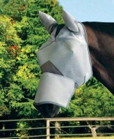 Fly Mask by Cashel X-tra Large