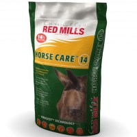 red-mills-horse-care-2102-27520_zoom2