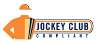 JockeyClub Color