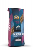Mash_and_Mix_4c68f8d99bc86.jpg