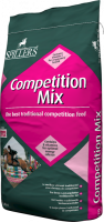 Competition_Mix_4bed43b5e5670.png