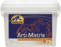 Artri Matrix de Cavalor 5 Kg