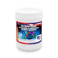 Everyday-Vitamin-Mineral-Supplement-1260g-e1490362488204