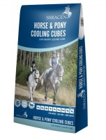 Horse_Pony_Cooling_Cubes__14353.1546620922.1280.1280