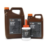 Kentucky Hoof Oil by Foran 2 L