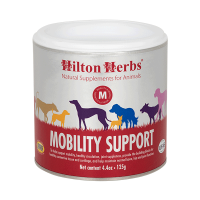 Mobility-Support-125g-600x600