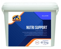 Support de Cavalor 5 Kg