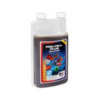 ProPell Plus by Equine America 946 ml