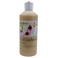 UK-MUD-DEFENDER-LOTION-500ML-PNG-600x600