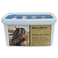 UK-THRIVE-&-SHINE-3KG-600x6005
