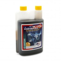Cortaflex HA Super Strength Solution by Equine America 1 L