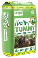 healthy_tummy_-_complete_fibre_feed_2012_mod