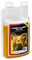 Liver Flush by Equine America 500 ml