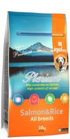 plenium-salmon-rice-024955
